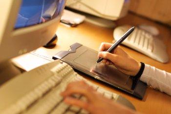 Nowe kredyty mieszkaniowe i hipoteczne w Banku BPS