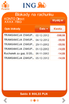ING BankMobile - blokady na rachunku.png