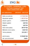 ING BankMobile - cykl rozliczeniowy.png