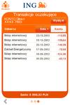 ING BankMobile - transkacje oczekujace.png