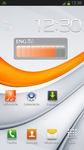 ING BankMobile - widget (android).png