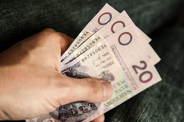 Kredyt mieszkaniowy z dopłatą