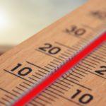 Klimatyzacja pomoże przetrwać upały. Łatwo ograniczyć koszty jej użytkowania